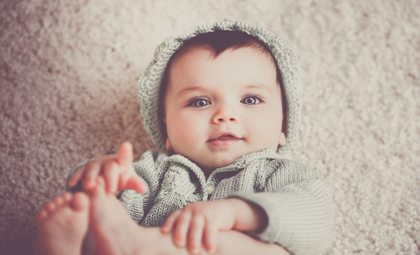 Ateliers et séances de suivi pour bébé et maman